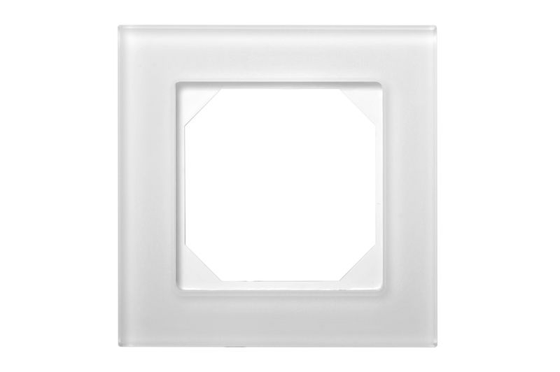 glass_white_010.JPG