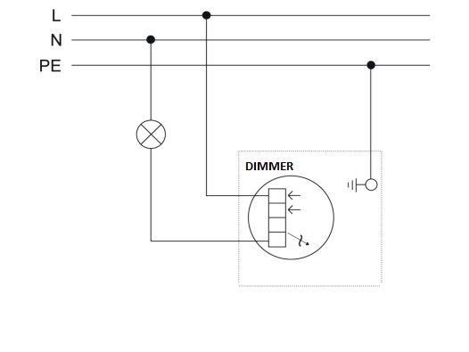 Dimmer_wire_diagram2.jpg