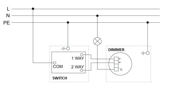 Dimmer_wire_diagram.jpg