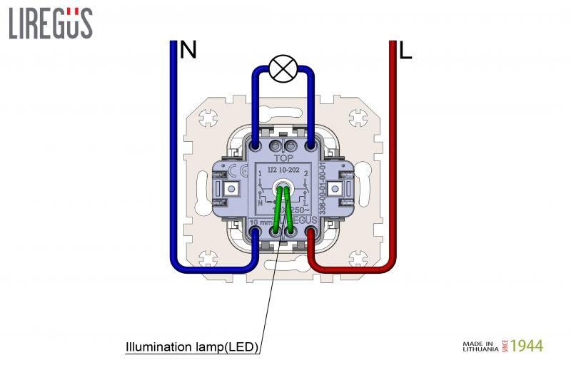 IJ2 10-202-01.WiringDiagram.lq.jpg