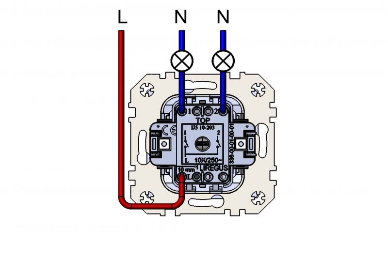 IJ5.10-203-01.WiringDiagram.jpg
