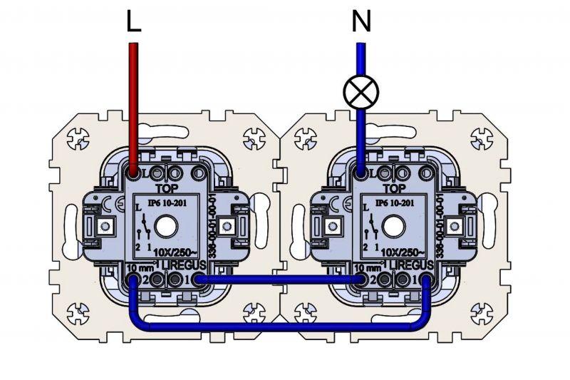 IJ6.10-201-01.WiringDiagram.jpg