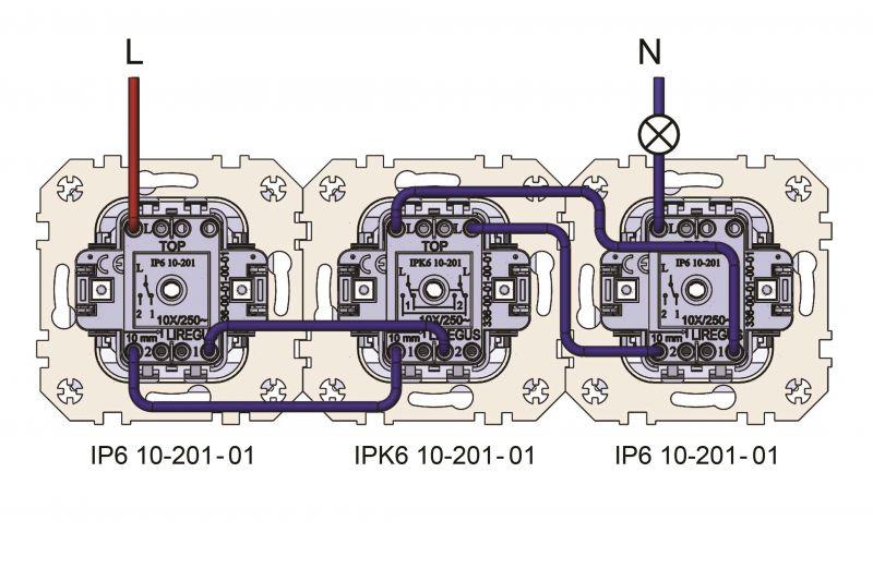 IPK6-201-01.WiringDiagram.jpg
