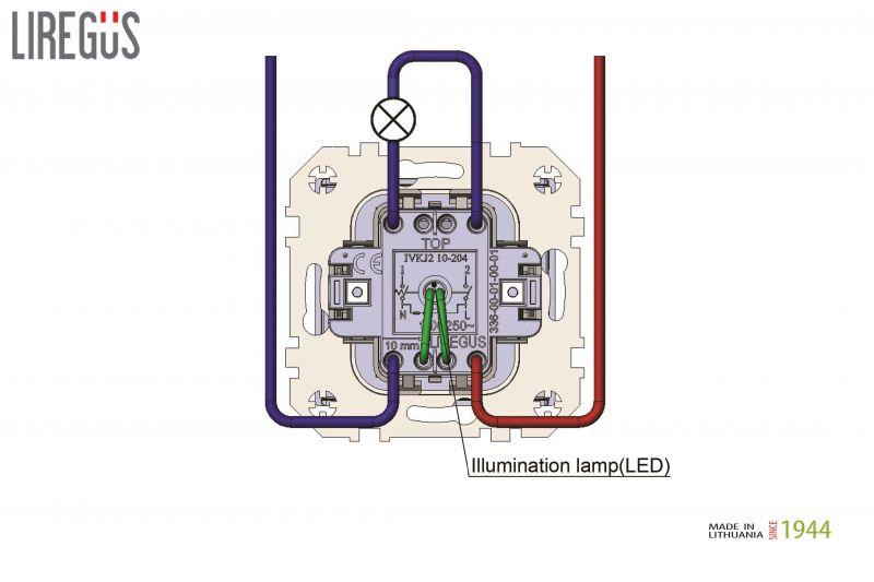 IVKJ2 10-204-01.Wiring diagram.hq.jpg