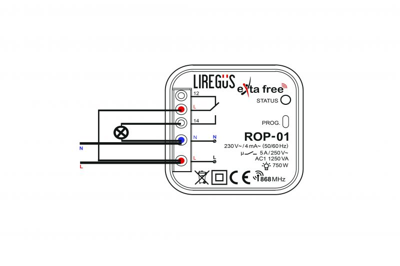 ROP-01.Wiring.Diagram.jpg
