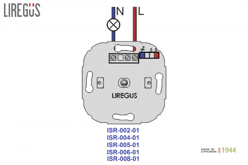 Wiring diagram.lq.jpg